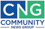 CNG - Community News Group