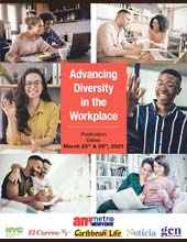 Advancing Diversity in the Workplace